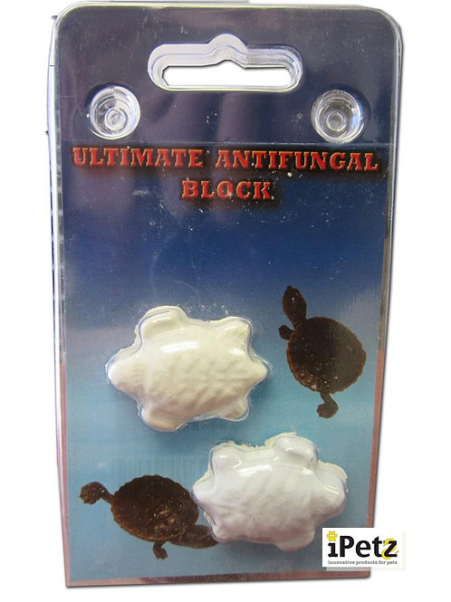 Ipetz Ultimate Anti Fungal Blocks 12g