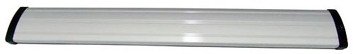 Petworx 60 cm Led Multi Spectrum