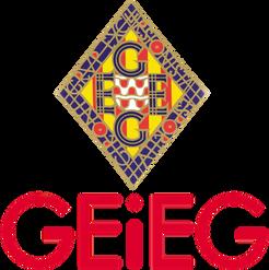 geieg.png