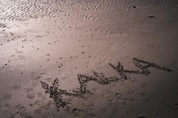 Kalka sand.jpg