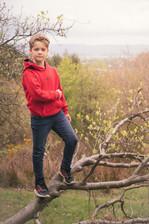 alex in tree.jpg