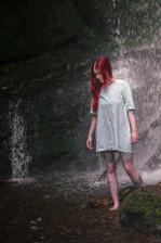 kelly waterfall.jpg