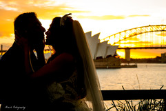 SydneyWeddingTime - (04) 87 03 1717