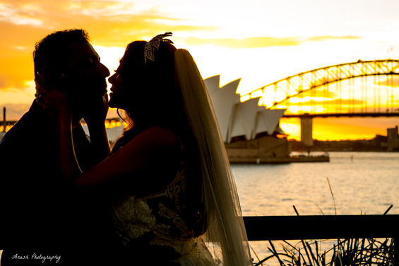 SydneyWeddingtime (9).jpg