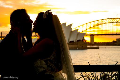 SydneyWeddingtime (9).jpg