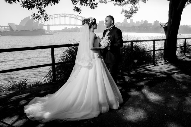 SydneyWeddingtime (14).jpg