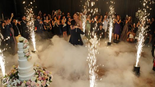 ArashPhotoVideo.com.au-470.jpg