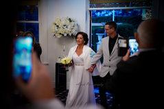 ArasSydney Wedding Time - Arash Photography wedding Photography and wedding ideo 04 87 03 17 17hPhotoVideo.com.au-8.jpg