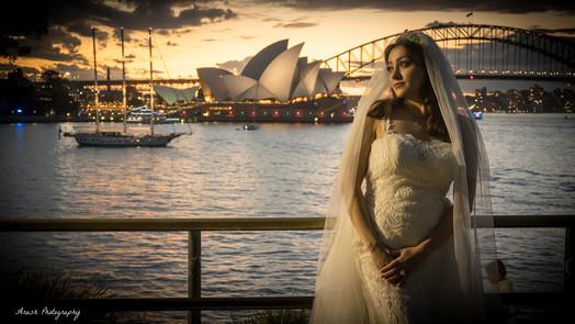 SydneyWeddingtime (8).jpg
