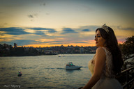 SydneyWeddingTime - (04) 87 03 1717