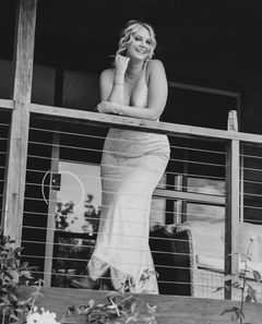 wedding photography in hunter valley