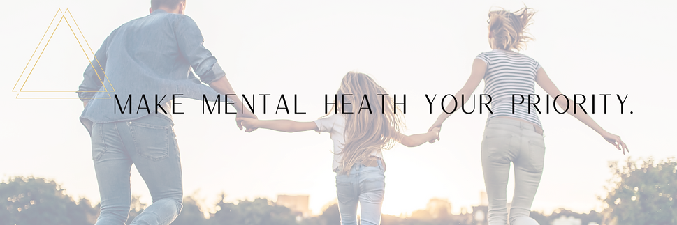 Make Mental Heath your priority..png