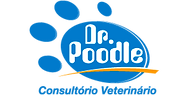 DR. Poodle.png