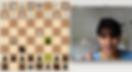 Screen Shot 2020-04-27 at 13.09.40.png