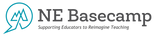 NEB Logo+Mission Horizontal (3).png