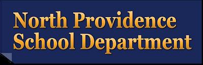 np-logo-navy_1-1_5644b93fec8db3bab49123c