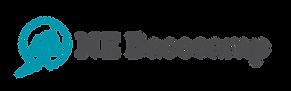 NEB Logo Horizontal.png