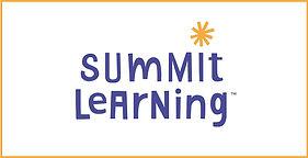 summit-learning.jpg