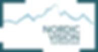 logo-nordic-vision-fotoreizen.png