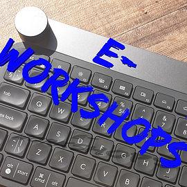 e-workshops.jpg
