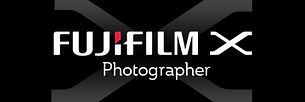 fujifilm-photographer-logo-web-360px2.jp