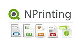 NPrinting510x287.png