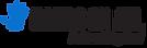 logo_header_20180530181455043.png