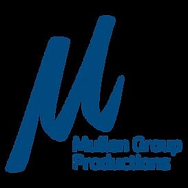 mullengroup-logo-v3-flat.PNG