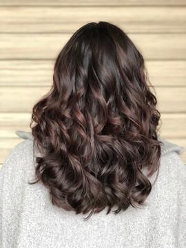 hair...jpg
