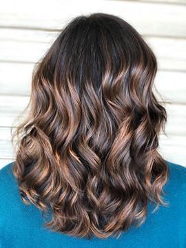 hair2...jpg