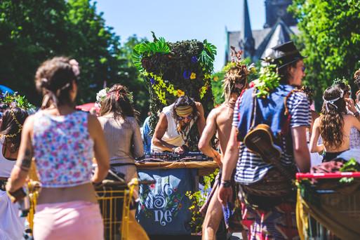 Carnaval-6 by Facundo Guerrero.jpg