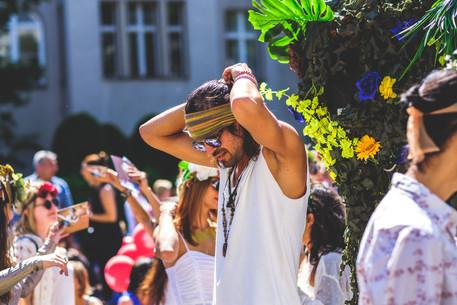 Carnaval-10 by Facundo Guerrero.jpg