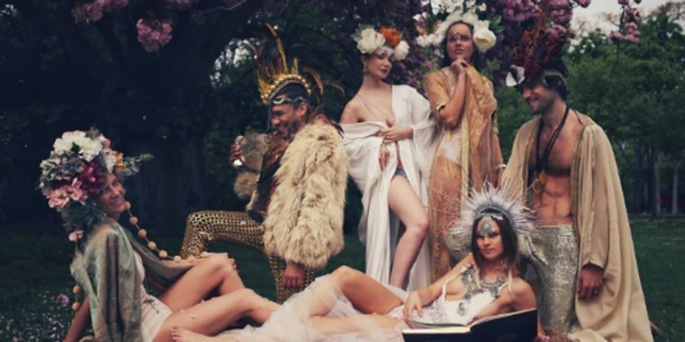 Join the Hedoné Paris CREW  (1)
