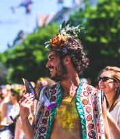 Carnaval-21 by Facundo Guerrero.jpg