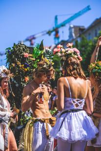 Carnaval-42 by Facundo Guerrero.jpg