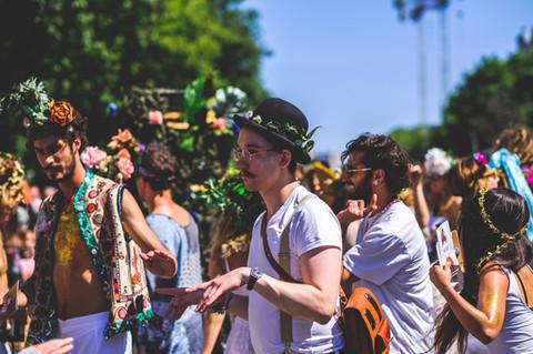 Carnaval-18 by Facundo Guerrero.jpg