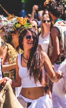Carnaval-33 by Facundo Guerrero.jpg