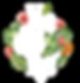 HEDONE_Logo_RGB_Neg.png