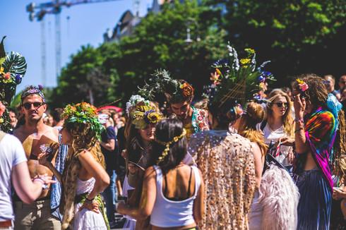 Carnaval-26 by Facundo Guerrero.jpg
