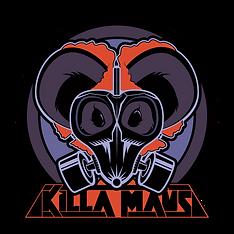 killa-maus-logo_final.png
