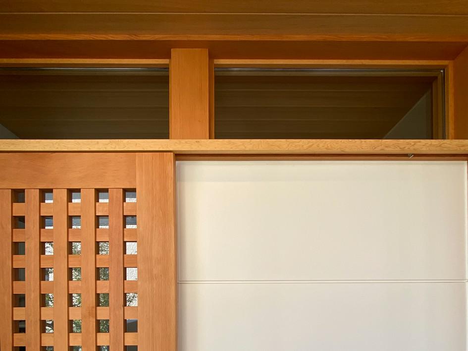 三室の家(直井邸) 竣工2020.10.2 028.jpg