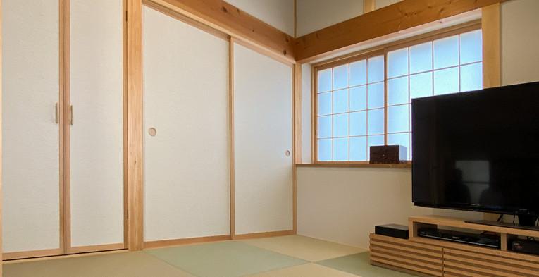 2021.6.12 上尾の家(濱野邸)IMG_5454.JPG