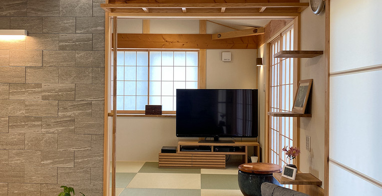 2021.6.12 上尾の家(濱野邸)IMG_5445.JPG