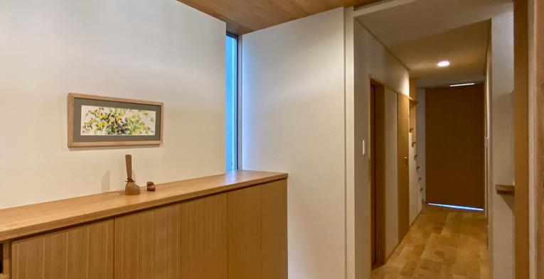 三室の家(直井邸) 竣工2020.10.2 037.jpg
