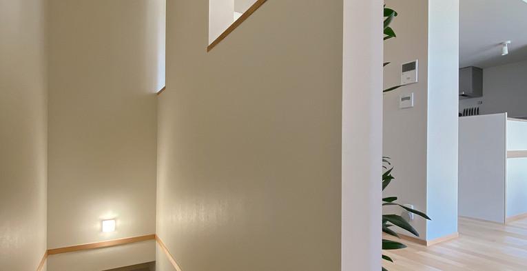 三室の家(直井邸) 竣工2020.10.2 067.jpg