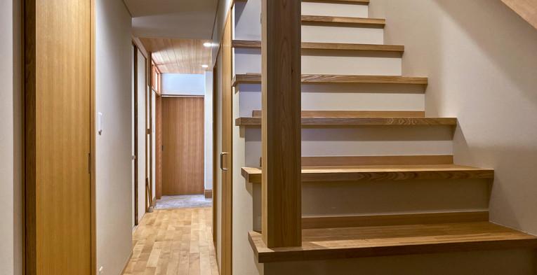 三室の家(直井邸) 竣工2020.10.2 047.jpg