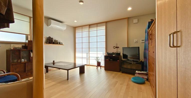 三室の家(直井邸) 竣工2020.10.2 054.jpg