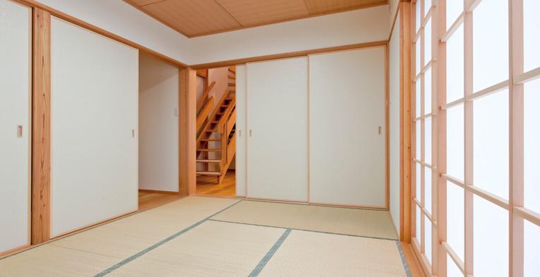 2011.4.3蓮田/大牧邸41.jpg