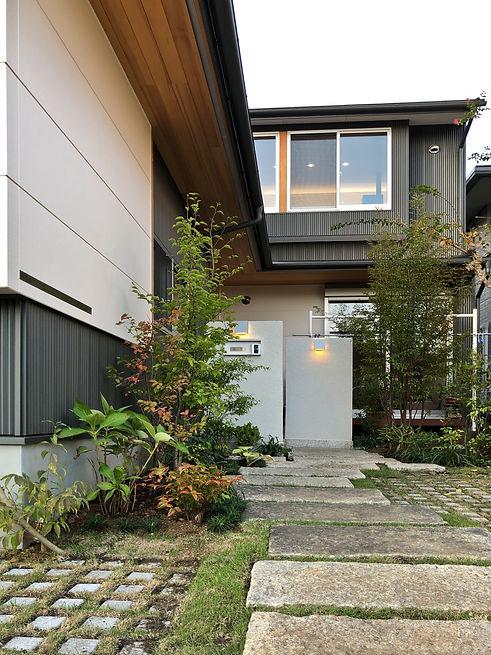 三室の家(直井邸) 竣工2020.10.2 004.jpg
