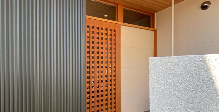 三室の家(直井邸) 竣工2020.10.2 021.jpg